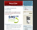 Basurillas